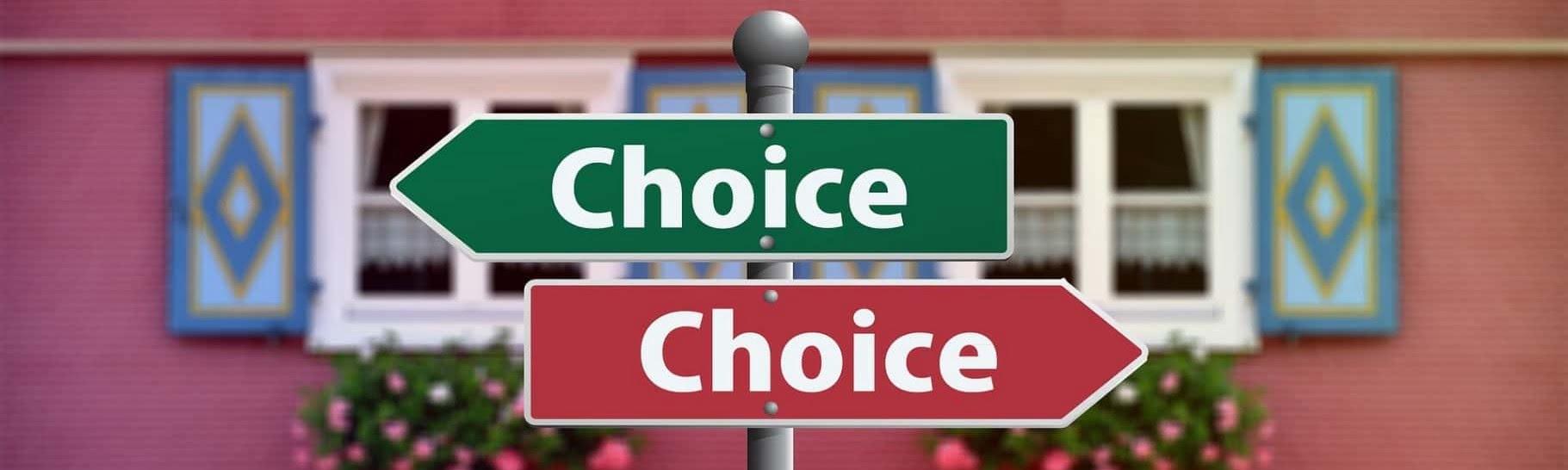 Fontos kritériumok vállalatirányítási rendszer választáshoz