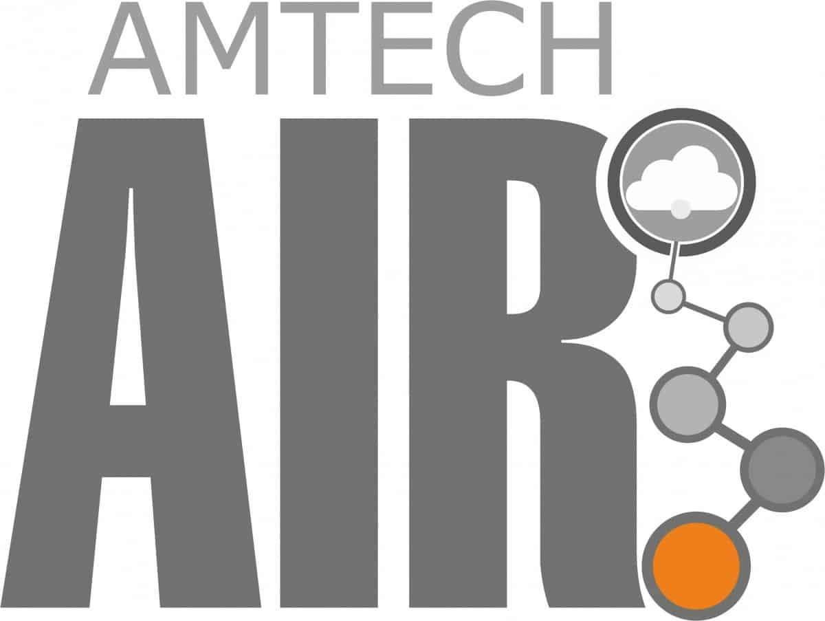 Amtech AIR