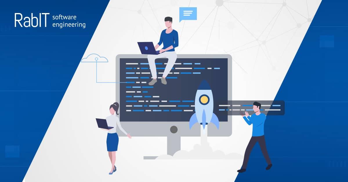 Egyedi szoftverfejlesztés (Cégek számára)