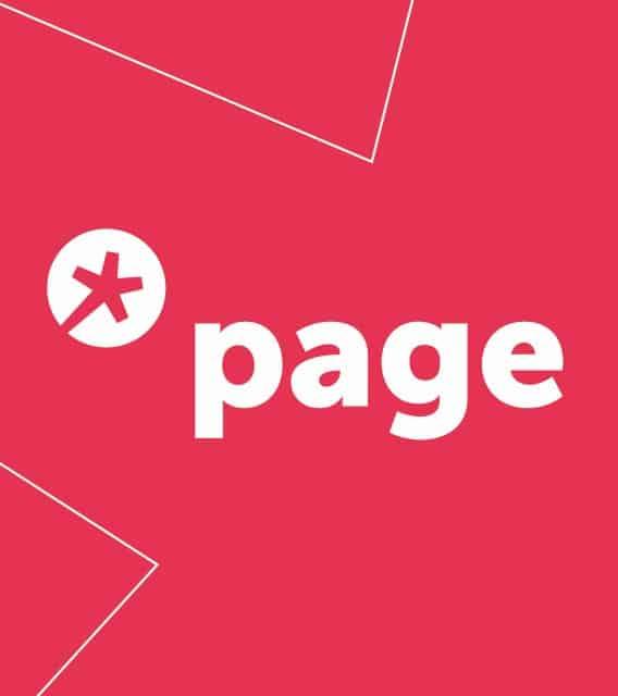 Starpage – automatizált marketing microsite gyártó alkalmazás