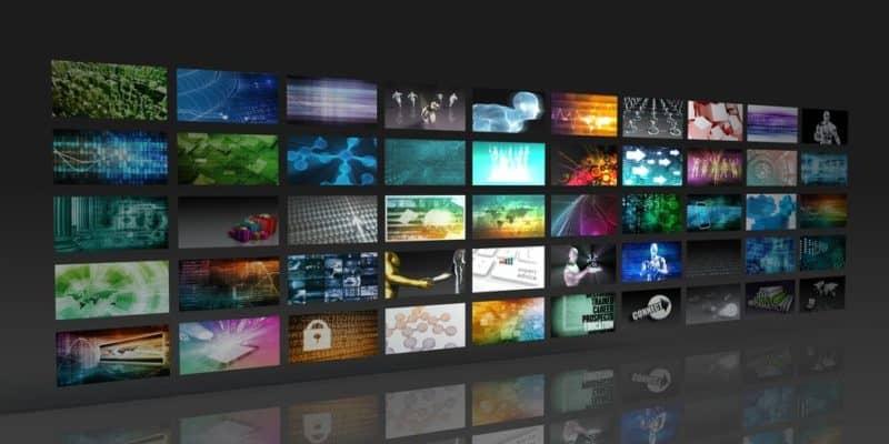 BSys PhotoSearch – Fotód keresése a világhálón