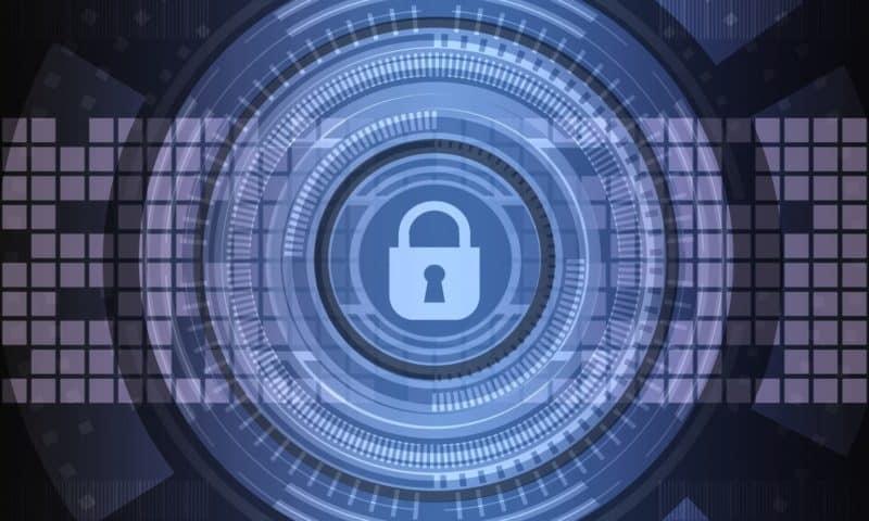 BSys Crypto – Kliens oldali titkosítás