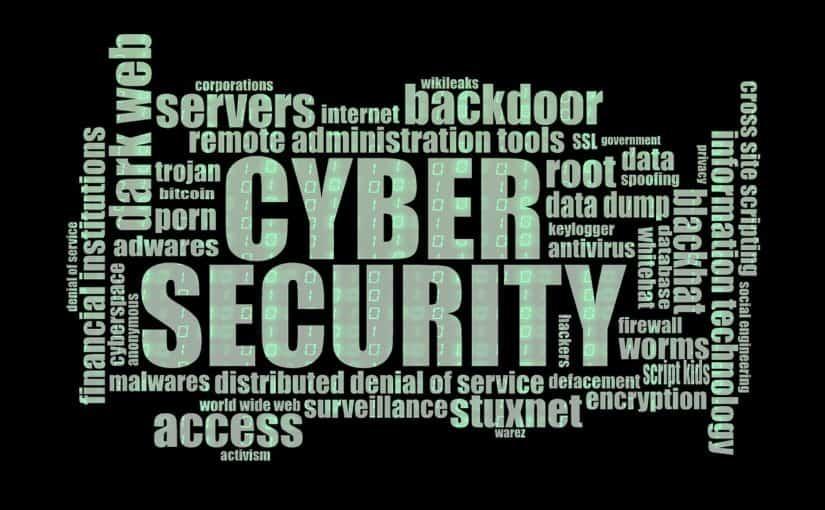 adatbiztonság
